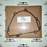 Прокладка крышки генератора для мотоцикла KAWASAKI KX250F
