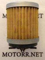 Масляной фильтр Yamaha