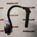 Катушка зажигания для мотоцикла KTM 125 150 250