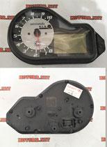Спидометр Yamaha sx700 viper