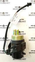 Топливный насос Honda CBR600