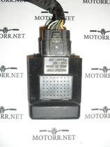 Коммутатор для мотоцикла Suzuki RMZ450