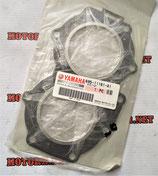 Прокладка головки цилиндров для ПЛМ лодочного мотора Yamaha 20 25