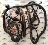 Коса, жгут проводов, проводка для лодочных моторов Mercury-Mercruiser