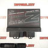 Спортивный коммутатор Yamaha r1 09-11