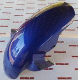 Крыло переднее для мотоциклов Yamaha R1 2002-2008 R6 2005
