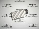Реле зарядки для мотоцикла Kawasaki Kl250