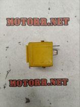 Реле регулятор для мотоцикла BMW R850 R1100 R1200C