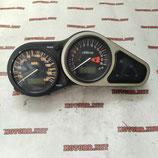 Приборная панель для мотоцикла Kawasaki ZX600 Ninja ZX-6R  ZX6R