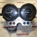 Приборная панель для мотоцикла Honda CB400F CB-1