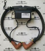 Катушка зажигания для лодочного мотора Johnson Evinrude