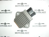 Реле регулятор для мотоцикла Honda CB600 hornet