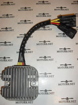Реле регулятор для квадроцикла Polaris Sportsman RANGER 900 XP