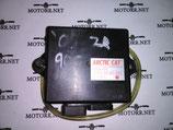 Коммутатор для снегохода Arctic cat  ZR900 04-05