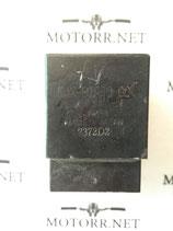 Реле бензонасоса Yamaha FJR1300