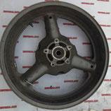 Задний колесный диск для мотоцикла Suzuki GSX-R1100 GSXR1100 R1100