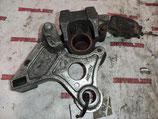 Тормозной суппорт задний для мотоцикла Honda CBR600F 95-98