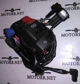 Пульты управления на мотоцикл Kawasaki zx6r 636 zx10r