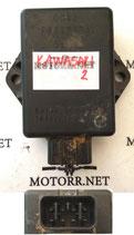 Коммутатор для мотоцикла Kawasaki KX85