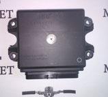 Коммутатор для гидроцикла Yamaha FX160 6b6-20