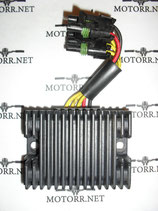 Реле регулятор для квадроцикла Can-am DS650 00-01
