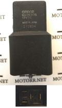 Реле  для мотоцикла Honda CBR125