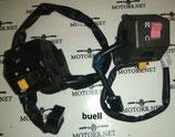 Пульты управления на мотоцикл Buell