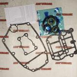 Ремкомплект редуктора для лодочного мотора Yamaha 40X M(W/T)HS/L