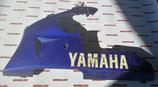 Плуг левый Yamaha yzf r1 2001