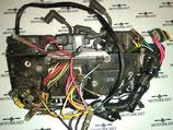 Mercury 75 2010 электрика