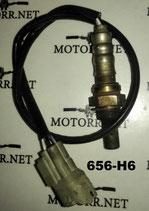 Лямбда-зонд Honda ST1300 PanEuropean 08-14