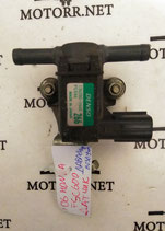 Датчик давления воздуха Honda CB500