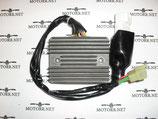 Реле регулятор для мотоцикла Honda CB900 VFR800 98-99