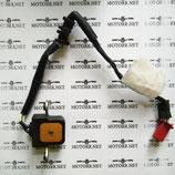 Датчик холла cbr900rr fireblade 93-99