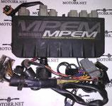 Коммутатор снегохода Skidoo MXZ800 01