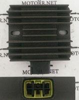 Реле регулятор Yamaha FAT1100A-G SX212SS/X