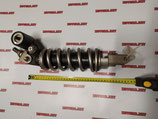 Задний амортизатор для мотоцикла Kawasaki ZX600 Ninja ZX-6R ZX6R 6R
