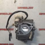 Карбюратор для ПЛМ лодочного мотора Honda BF9.9D2 LHSA