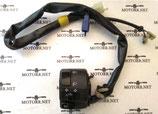 Пульт управления на мотоцикл Yamaha 5JJ-83973-00-00