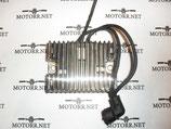 Реле зарядки для мотоцикла HD XL1200