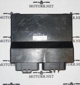 Коммутатор для мотоцикла Suzuki gsxr600 k6-k7