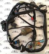 Коса, жгут проводов, проводка для Honda CBR600