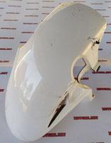 Крыло переднее для мотоциклов Honda CBR1000RR 08-12