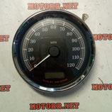 Спидометр для мотоцикла Harley Davidson FLSTF FAT BOY 105B (BXV)