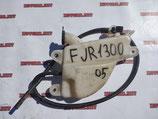 Бачок расширительный системы охлаждения для мотоцикла Yamaha FJR1300 FJR1300A