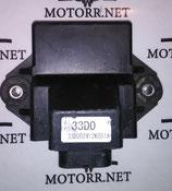 Коммутатор  Yamaha yz450f 10-13