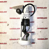 Топливный насос для квадроцикла Polaris RZR900 RZR570 RZR800