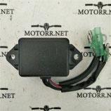 Коммутатор для ПЛМ лодочных моторов Yamaha 15 20 25 9.9