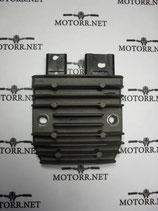 Реле зарядки для мотоцикла Honda CBR1000rr