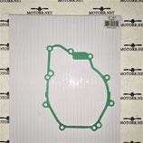 Прокладка крышки генератора для мотоцикла Yamaha YZF-R6 R6